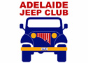 sunshine coast jeep club