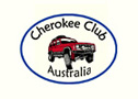 adelaide jeep club