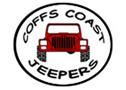 jeep owners wa
