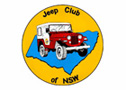 jeep club nsw