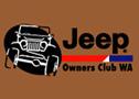 sydney jeep club