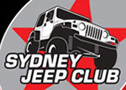 coffs coast jeepers