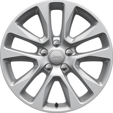 Exterior wheel1