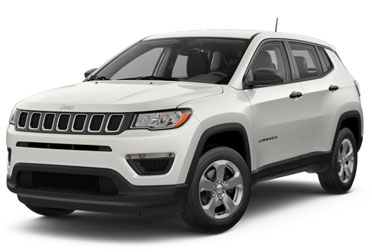 Jeep Fleet Sport Manual Thumbnail