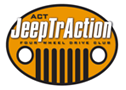 ACT jeep Traction