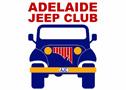 sunshine coast jeep club