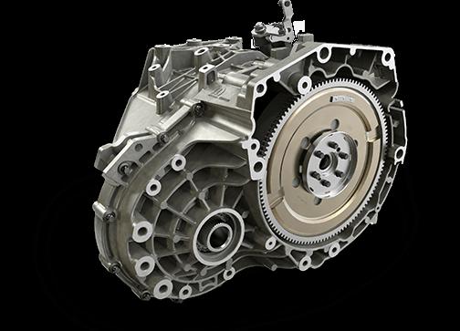 Capability engine2